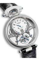 Bovet Amadeo Fleurier Grand Complications 44 Tourbillon Virtuoso AIVI004
