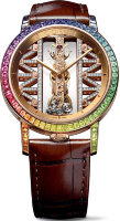 Corum Golden Bridge Round 43 B113/03335-113.991.85/0F02 GG85R