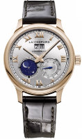 Chopard L.U.C Complications Lunar Big Date 161969-5001