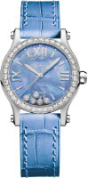 Chopard Happy Sport 278573-3010