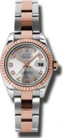 Rolex Datejust Ladies 179171 SCAO