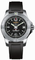 Breitling Colt Lady A7738811/BD46/133S/A14S.1