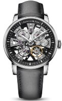 Arnold & Son Royal Collection Nebula 1NEAS.B01A.D134A