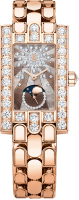 Harry Winston Avenue Classic Moon Phase AVEQMP21RR002