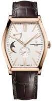 Vacheron Constantin Malte Moon Phase and Power Reserve 7000M/000R-B109