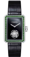 Chanel Premiere Flying Tourbillon Watch H5087