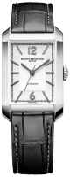 Baume & Mercier Hampton Men 10522