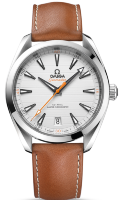 Omega Seamaster Aqua Terra 150M Co-Axial Master Chronometer 41mm 220.12.41.21.02.001