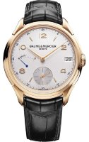 Baume & Mercier Clifton 10195