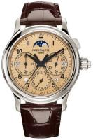 Patek Philippe Grand Complications 5370P-010