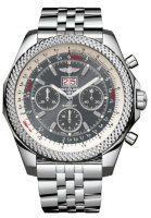Breitling for Bentley 6.75 A4436412/F544/990A