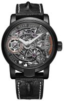 Armin Strom Skeleton Pure Earth ST15-PE.40