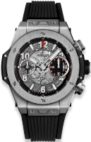 Hublot Big Bang Unico Titanium 42 mm 441.NX.1170.RX