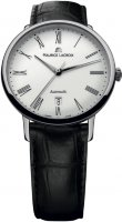 Maurice Lacroix Les Classiques Tradition Gents Steel LC6067-SS001-110-1