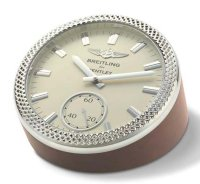 Breitling for Bentley Bentley Desk Clock