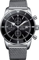 Breitling Superocean Heritage II Chronograph 46 A1331212/BF78/152A