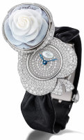 Breguet High Jewellery Secret de la Reine GJ24BB8548/DDC3