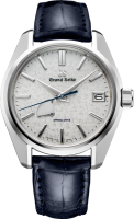 Grand Seiko Heritage Collection Spring Drive Limited Edition SBGA385