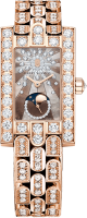Harry Winston Avenue Classic Moon Phase AVEQMP21RR003
