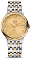 Omega De Ville Prestige Co-axial 39,5 mm 424.20.40.20.58.001