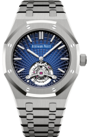 Audemars Piguet Royal Oak Tourbillon Extra-thin 26522TI.OO.1220TI.01