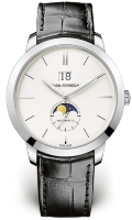 Girard-Perregaux 1966 Large Date and Moon Phases 49546-53-132-BB60