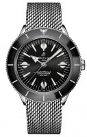 Breitling Superocean Heritage '57 A10370121B1A1