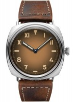 Officine Panerai Radiomir California 47 mm PAM00931