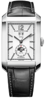 Baume & Mercier Hampton Men 10523