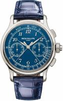 Patek Philippe Grand Complications 5370P-011