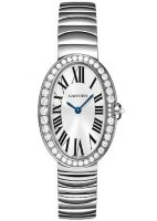Cartier Baignoire Small Model WB520006