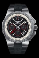 Breitling for Bentley GMT Light Body B04 S EB043335/BD78/232S/E20DSA.2