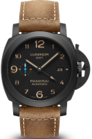 Officine Panerai Luminor 1950 PAM01441