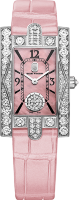 Harry Winston Avenue Classic Pink AVEQHM21WW289