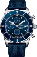 Breitling Superocean Heritage II Chronograph 46 A1331216/C963/277S/A20S.1