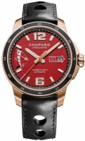 Chopard Classic Racing Mille Miglia GTS Power Control 161296-5002