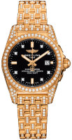 Breitling Galactic 29 H7234863/BE86/791T