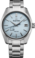 Grand Seiko Heritage Collection Spring Drive Limited Edition SBGA387
