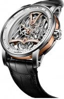 Audemars Piguet Royal Oak Tourbillon Openworked 26600CR.OO.D002CR.99