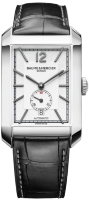 Baume & Mercier Hampton Men 10528