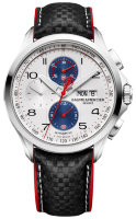 Baume & Mercier Clifton Club Shelby Cobra 10342