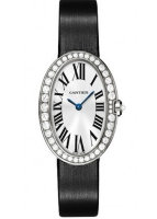 Cartier Baignoire Small Model WB520008
