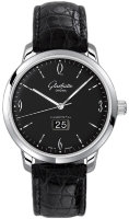 Glashutte Vintage Sixties Panorama Date 2-39-47-03-02-04