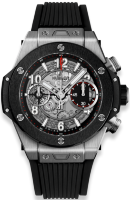 Hublot Big Bang Unico Titanium Ceramic 42 mm 441.NM.1170.RX