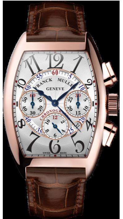 Muller geneve franck стоимость часы культуры элитных парке ломбард часов на