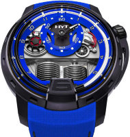 Hyt H1 Colorblock Blue 148-TT-80-NF-FB