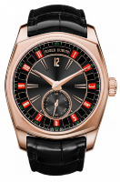 Roger Dubuis La Monegasque Automatic RDDBMG0026