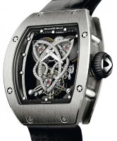 Richard Mille Tourbillon RM 019