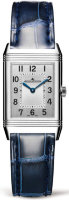 Jaeger-LeCoultre Reverso Classic Small 2618432