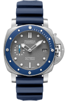 Officine Panerai Submersible 42 mm PAM00959